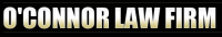 O'Connor Law Firm