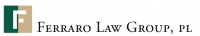 Ferraro Law Group, P.L.