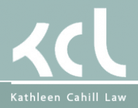 The Law Offices of Kathleen Cahill, LLC