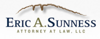 Eric A. Sunness Attorney at Law, LLC