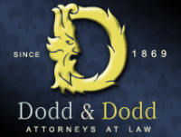 Dodd & Dodd Attorneys, PLLC
