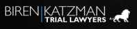 Biren/Katzman, Trial Lawyers