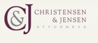 Christensen & Jensen A Professional Corporation
