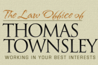 The Law Office of Thomas E. Townsley, LLC