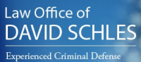 David Schles, Attorney at Law