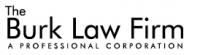 The Burk Law Firm, P.C.