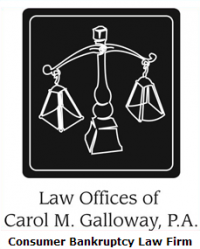 Law Offices of Carol M. Galloway, P.A.