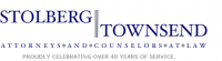 Stolberg & Townsend,  P.A.