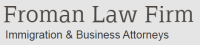 Froman Law Firm