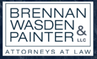 Brennan, Wasden & Painter LLC