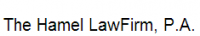 The Hamel Law Firm, P.A.