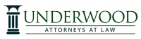 Underwood Law Firm, P.C.