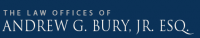 The Law Office of Andrew G. Bury, Jr. Esq.