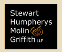 Stewart Humpherys Molin & Griffith, LLP