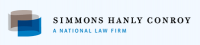 Simmons Hanly Conroy, LLC