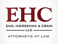 End, Hierseman & Crain LLC