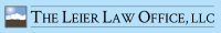 The Leier Law Office, LLC