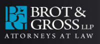Brot & Gross, LLP