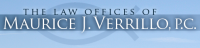 Law Offices of Maurice Verrillo, P.C.
