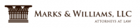 Marks & Williams, LLC