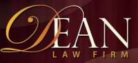 The Dean Law Firm, PLLC