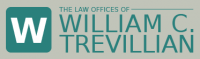 Law Offices of William C. Trevillian, P.A.