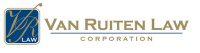 Van Ruiten Law Corporation