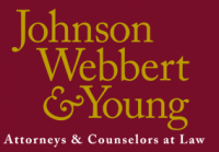 Johnson & Webbert, L.L.P.