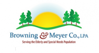 Browning & Meyer Co., LPA