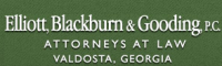 Elliott, Blackburn & Gooding, P.C.