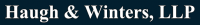 Haugh & Winters, LLP