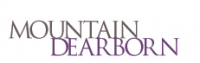 Mountain, Dearborn & Whiting LLP