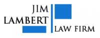 Jim Lambert Law Firm