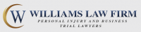Williams Law Firm
