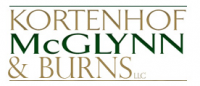 Kortenhof McGlynn & Burns LLC
