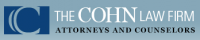 The Cohn Law Firm