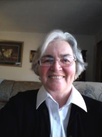 Phyllis A. Layman, Social Security Disability Attorney