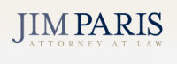 Jim Paris Attorney-At-Law