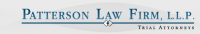 Patterson Law Firm, L.L.P.