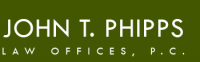 John T. Phipps Law Offices, P.C.