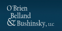 O'Brien, Belland & Bushinsky, LLC