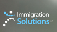 Immigration Solutions LLC