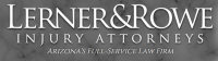 Lerner and Rowe Injury Attorneys