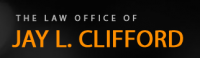 Law Office of Jay L. Clifford