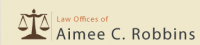 The Law Offices of Aimee C. Robbins