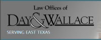 The Law Offices of Day & Wallace