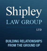 Shipley Law Group, Ltd.