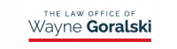 Law Office of Wayne Goralski