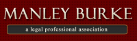 Manley Burke A Legal Professional Association