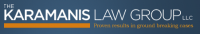 Karamanis Law Group LLC